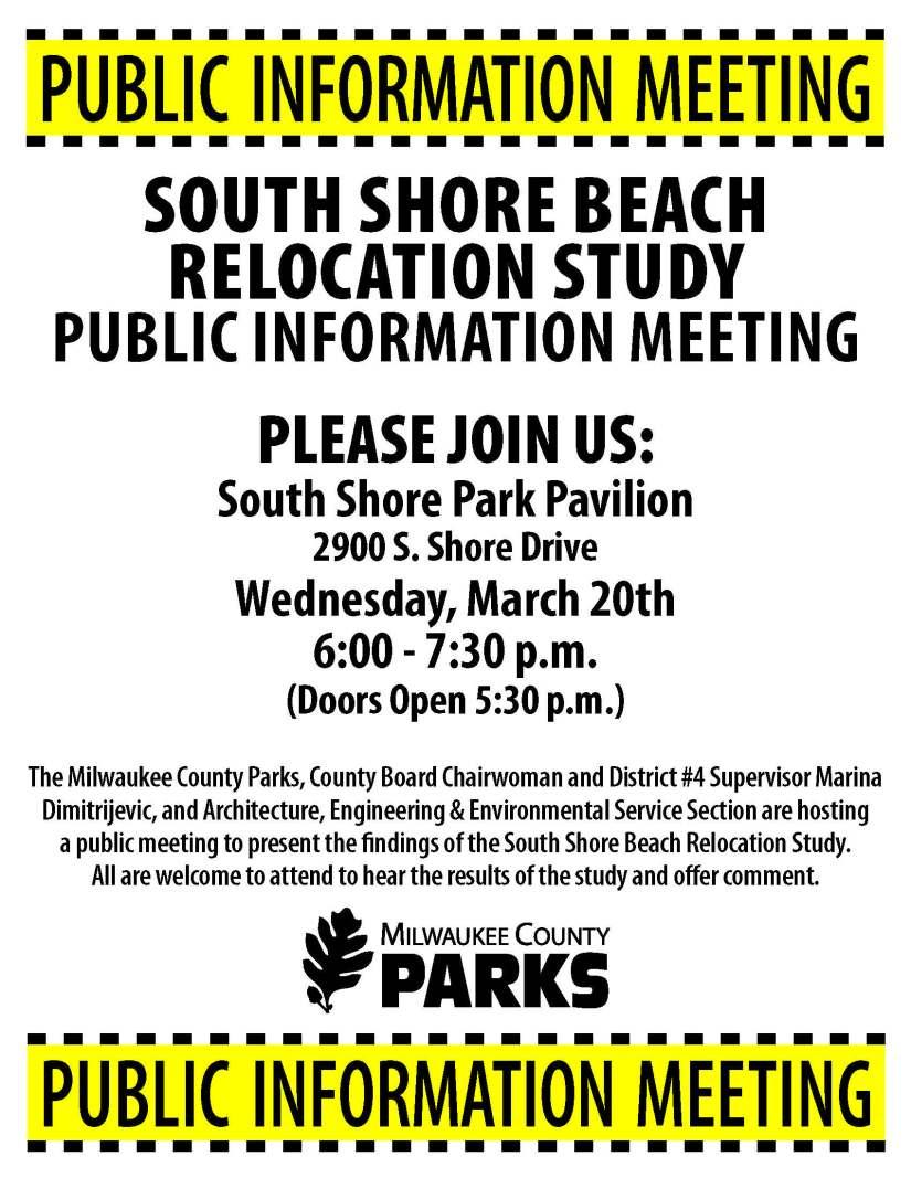 southshorebeachpublicmeeting.jpg